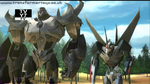 tf-prime-ep-019-015.png