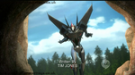 tf-prime-ep-019-016.png