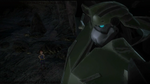 tf-prime-ep-019-021.png