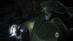 tf-prime-ep-019-022.png