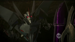 tf-prime-ep-019-024.png