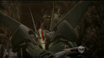 tf-prime-ep-019-026.png