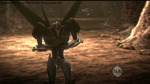 tf-prime-ep-019-029.png