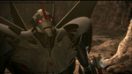 tf-prime-ep-019-033.png