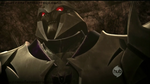 tf-prime-ep-019-040.png