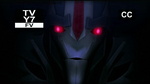 tf-prime-ep-020-002.png