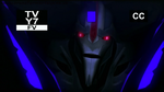 tf-prime-ep-020-003.png
