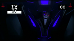 tf-prime-ep-020-004.png