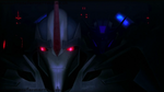 tf-prime-ep-020-005.png