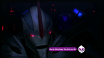 tf-prime-ep-020-006.png