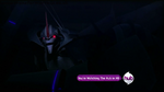 tf-prime-ep-020-007.png