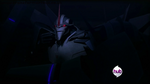 tf-prime-ep-020-008.png