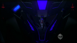 tf-prime-ep-020-009.png