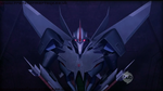 tf-prime-ep-020-011.png