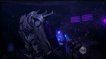 tf-prime-ep-020-013.png