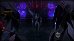 tf-prime-ep-020-016.png