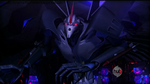 tf-prime-ep-020-019.png