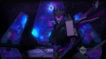 tf-prime-ep-020-020.png