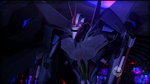 tf-prime-ep-020-022.png
