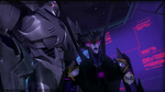 tf-prime-ep-020-024.png