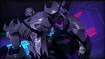 tf-prime-ep-020-026.png