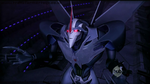 tf-prime-ep-020-030.png