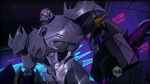 tf-prime-ep-020-031.png