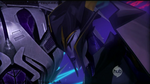 tf-prime-ep-020-032.png