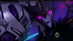 tf-prime-ep-020-033.png