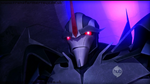 tf-prime-ep-020-034.png
