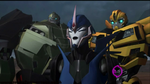 tf-prime-ep-026-013.png