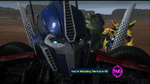 tf-prime-ep-026-014.png