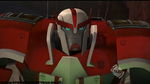 tf-prime-ep-026-044.png