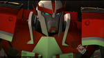 tf-prime-ep-026-047.png