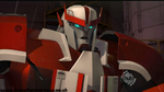 tf-prime-ep-026-049.png