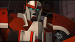 tf-prime-ep-026-050.png