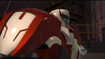 tf-prime-ep-026-052.png