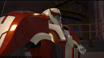 tf-prime-ep-026-053.png