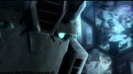 tf-prime-ep-026-059.png