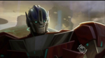 tf-prime-ep-026-065.png
