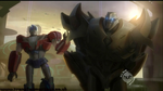 tf-prime-ep-026-066.png
