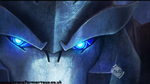 tf-prime-ep-026-069.png