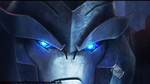 tf-prime-ep-026-070.png
