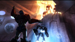 tf-prime-ep-026-071.png