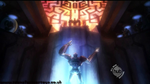 tf-prime-ep-026-072.png