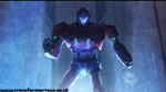 tf-prime-ep-026-074.png
