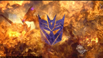 tf-prime-ep-026-080.png