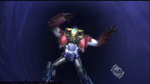 tf-prime-ep-026-087.png