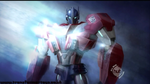 tf-prime-ep-026-088.png