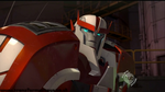 tf-prime-ep-026-091.png
